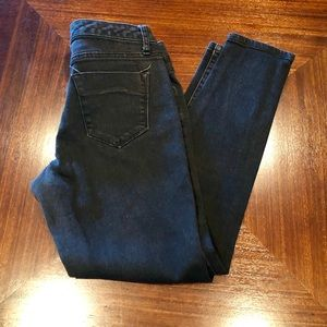 Women Mossimo Jeans